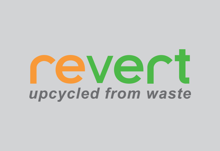 vertiver initiatives Revert